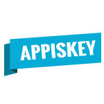 Appiskey, Orlando App Development Company