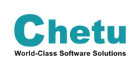 Chetu Software Solutions Miami