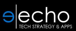 Echo Interaction Group, Orlando App Developer