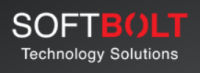 SoftBolt Technology Solutions - Miami
