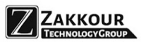 Zakkour Technology Group Miami