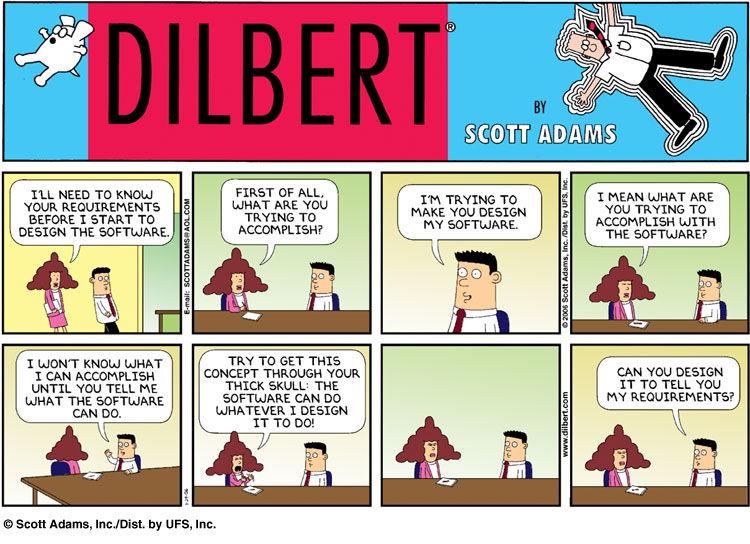 software-requirement-gathering-dilbert