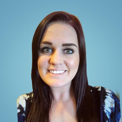 Kelly | Project Coordinator at Big Fish
