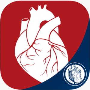 CardioSmart Explorer App