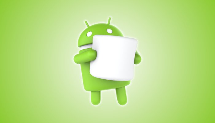 How Android 6 (Marshmallow) Could Cause Problems For Your Android App
