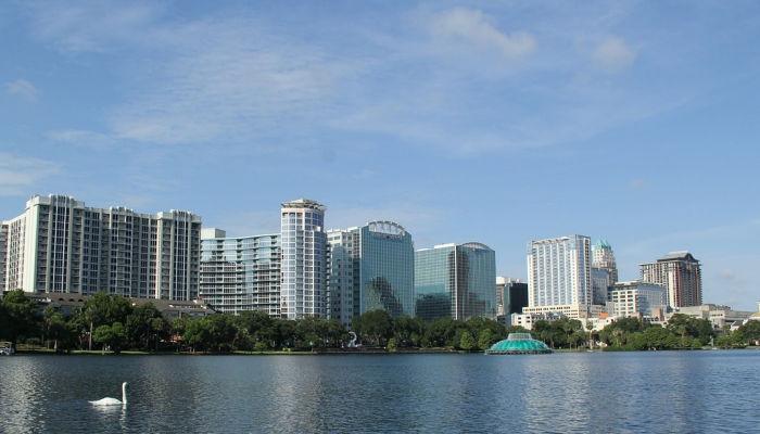 Mobile App Developers in Orlando