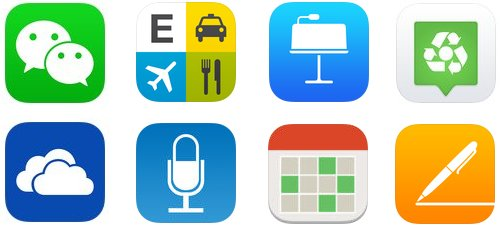 app-icon-images-business