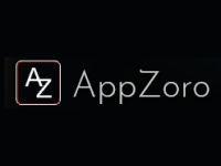 AppZoro - Atlanta App Development Company