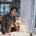 Benefits of Hiring a Boutique App Development Company