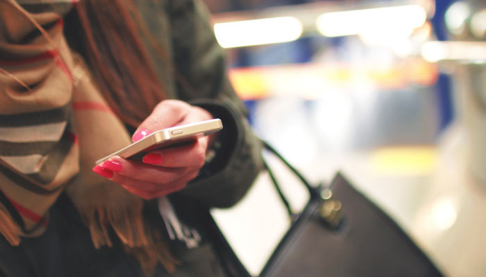 Transforming Customer Service With a Mobile App