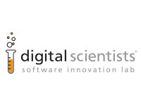 Digital Scientists - Mobile App Development Atlanta