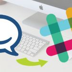 We Switched from HipChat to Slack. Here's Why.