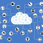"What ""The Internet of Things"" Means for Business and Government"