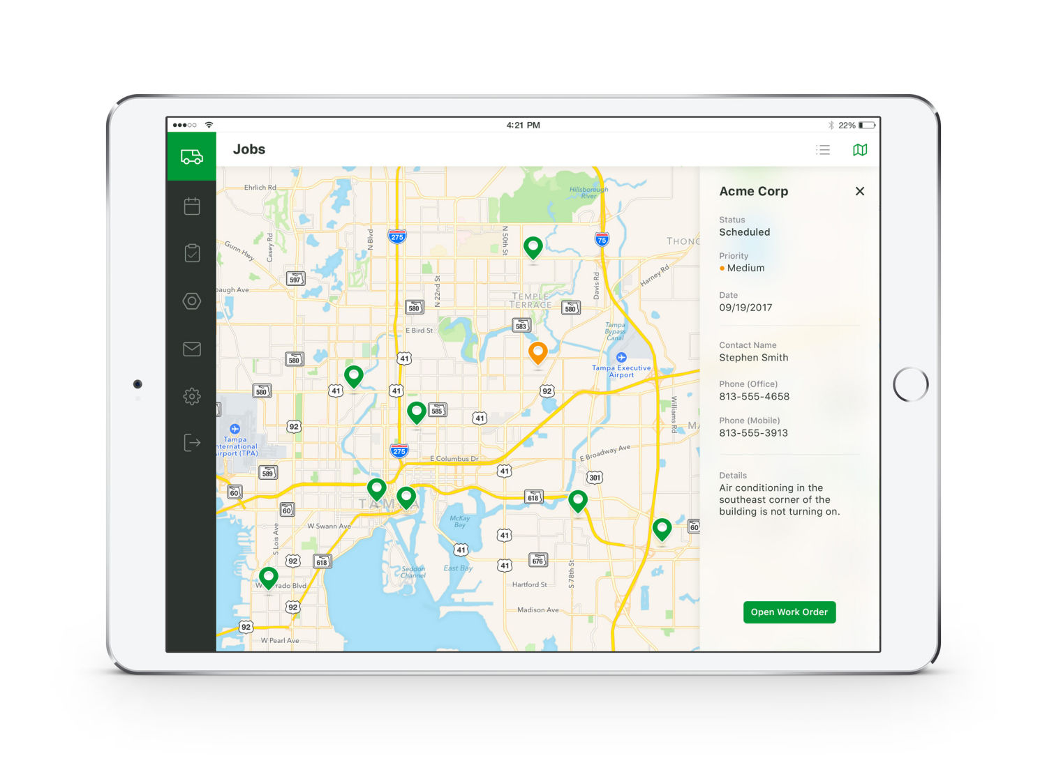 ipad-app-field-team-map-preview