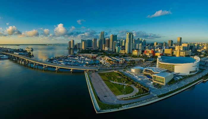 Miami Mobile App Developers