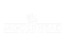Mooshead