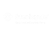 Stericycle – Client